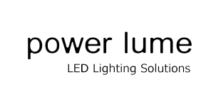 power_lume
